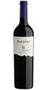 Dornier - Donatus Red, Stellenbosch - 2012  :: South African Wine Specialists