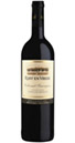 Rust en Vrede - Cabernet Sauvignon, Stellenbosch - 2013 (750ml) :: South African Wine Specialists