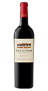 Rust en Vrede - 'Estate' Red Blend, Stellenbosch - 2014 (750ml)_THUMBNAIL