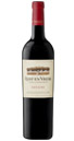 Rust en Vrede - 'Estate' Red Blend, Stellenbosch - 2015 :: South African Wine Specialists THUMBNAIL