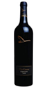 The Goose - Expression, Upper Langkloof - 2008 (750ml)
