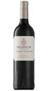 Delheim - Family Cabernet Sauvignon, Stellenbosch - 2013 (750ml)  :: Cape Ardor - South African Wine Specialists