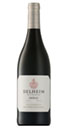 Delheim - Family Shiraz, Stellenbosch - 2013 (750ml)