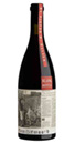 BLANKbottle - 'Familiemoord' Grenache-Cinsaut, Western Cape - 2015 (750ml) :: South African Wine Specialists