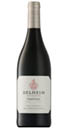 Delheim - Pinotage, Stellenbosch - 2016 (750ml) :: Cape Ardor - South African Wine Specialists THUMBNAIL