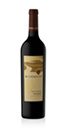 Beyerskloof - Field Blend, Stellenbosch - 2014 (750ml) :: South Africa & New Zealand Wine Specialists