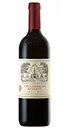 Groot Constantia - Gouverneurs Reserve, Constantia - 2015 (750ml) :: Cape Ardor - South African Wine Specialists