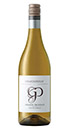 Grande Provence - Chardonnay, Franschhoek - 2017 :: Cape Ardor - South African Wine Specialists_THUMBNAIL
