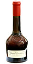 Groot Constantia - Grand Constance, Constantia - 2013 (375ml) :: Cape Ardor - South African Wine Specialists