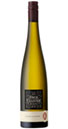 Paul Cluver - Gewurztraminer, Elgin - 2013 (750ml) :: South African WIne Specialists