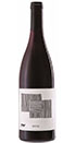 Tim Martin – 'Hitch' Mourvèdre, Swartland - 2015 (750ml) :: South African Wine Specialists_THUMBNAIL