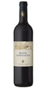 Klein Constantia - Estate Red Blend, Constantia - 2014 (750ml)