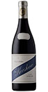Richard Kershaw - Syrah, Elgin - 2014 (750ml)_THUMBNAIL