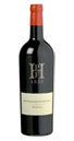 Hermanuspietersfontein - Kleinboet, Walker Bay - 2013 (750ml) :: South African Wine Specialists