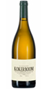 Sadie Family - Kokerboom, Swartland - 2015 (750ml) :: South African Wine Specialists