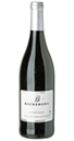 Backsberg - Kosher Pinotage, Paarl - 2015 (750ml) :: South African Wine Specialists