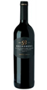 Backsberg - Klein Babylonstoren Cabernet Sauvignon/Merlot - 2007 (750ml) :: South African Wine Specialists