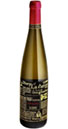 La Vierge - The Last Temptation Riesling, Hemel-en-Aarde - 2014 :: South African Wine Specialists