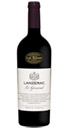 Lanzerac - Le General, Stellenbosch - 2014 (750ml)_THUMBNAIL