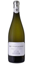 De Wetshof - Lesca Chardonnay, Robertson - 2014 (750ml) :: South African Wine Specialists