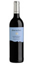 Dornier - 'Limited Edition' Malbec, Stellenbosch - 2014 (750ml) :: South African Wine Specialists