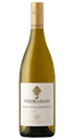 Vrede en Lust - Marguerite Chardonnay, Simonsberg-Paarl - 2017 (750ml) :: South African Wine Specialists THUMBNAIL