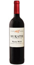 Muratie - Muratie Melck's Red, Stellenbosch - 2015 (750ml) :: South African Wine Specialists_THUMBNAIL