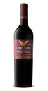 Thelema - Merlot Reserve, Stellenbosch - 2013 (750ml)  :: Cape Ardor - South African Wine Specialists
