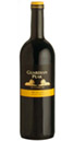 Guardian Peak - Merlot, Western Cape - 2012 :: South African Wine Specialists