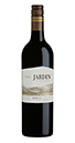 Jordan - Jardin Merlot, Stellenbosch – 2010 (750ml) :: South African Wine Specialists