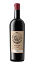 Holden Manz - Merlot Reserve, Franschhoek - 2015 (750ml) :: Cape Ardor - South African Wine Specialists
