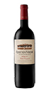Rust en Vrede - Merlot, Stellenbosch - 2013  :: South African Wine Specialists