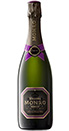 Villiera - Monro Brut, Stellenbosch - 2011 (750ml) :: South African Specialists