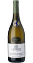 Lanzerac - Mrs English Chardonnay, Stellenbosch - 2014 (750ml)