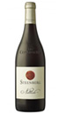 Steenberg - Nebbiolo, Constantia - 2014 (750ml) :: Cape Ardor - South African Wine Specialists THUMBNAIL