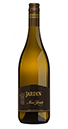 Jordan - Jardin 'Nine Yards' Chardonnay, Stellenbosch - 2015 (750ml)