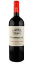 La Vierge - Nymphomane Red Blend, Hemel-en-Aarde - 2014 :: South African Wine Specialists