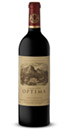Anthonij Rupert - Optima, Western Cape - 2010 (750ml) :: South African Wine Specialists