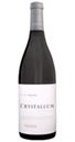 Crystallum - Peter Max Pinot Noir, Hemel-en-Aarde - 2015 (750ml) :: South African Wine Specialists