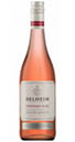 Delheim - Pinotage Rose, Stellenbosch - 2019 (750ml) :: Cape Ardor - South African Wine Specialists THUMBNAIL