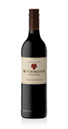 Beyerskloof - Pinotage, Stellenbosch - 2017 (750ml) :: South Africa & New Zealand Wine Specialists