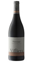 Villiera - Pinotage,  Stellenbosch - 2015 :: South African Wine Specialists THUMBNAIL