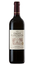 Groot Constantia - Pinotage, Constantia - 2015 (750ml) :: Cape Ardor - South African Wine Specialists