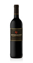 Beyerskloof - Pinotage Reserve, Stellenbosch - 2017 (750ml) :: South Africa & New Zealand Wine Specialists_THUMBNAIL