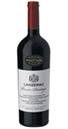 Lanzerac - Pionier Pinotage, Stellenbosch - 2016 :: South African Wine Specialists THUMBNAIL