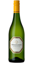 Vergelegen - Premium Chardonnay, Stellenbosch - 2013 (750ml) :: South African Wine Specialists