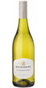 Backsberg - Premium Chardonnay, Western Cape - 2015 (750ml) :: South African Wine Specialists