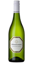 Vergelegen - Premium Sauvignon blanc, Stellenbosch - 2015 (750ml) :: South African Wine Specialists