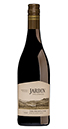 Jordan - The Prospector Syrah, Stellenbosch – 2014 (750ml):: South African Wine Specialists