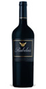 Thelema - 'Rabelais' Bordeaux Blend, Stellenbosch - 2014 (750ml) :: Cape Ardor - South African Wine Specialists